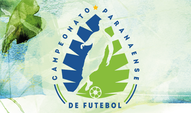 Tabela do Campeonato Paranaense foi divulgada hoje (Divulgação/FPF)