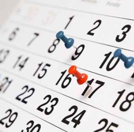 calendario-des