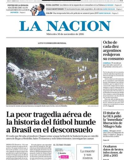 argentino-la-nacion