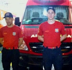 bombeiros-2