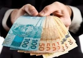 dinheiro9