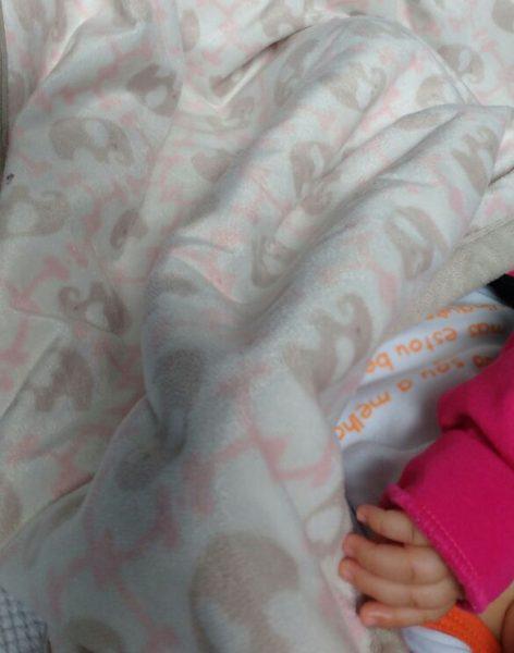 menina-seis-meses