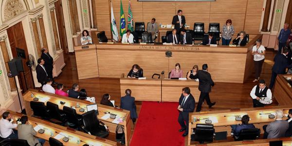 plenario-cmc2