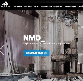 1c15daca67 Adidas cancela compras da Black Friday e irrita consumidores ...