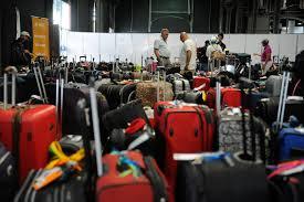 bagagem5