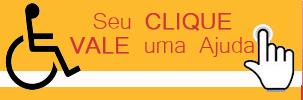 clique-ajuda