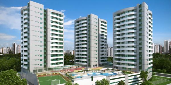 curitiba-condominios