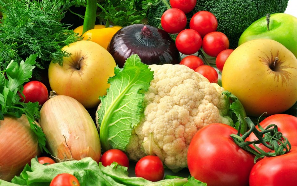 dicas-para-comprar-frutas-verduras-legumes