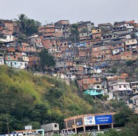 favela-riofora