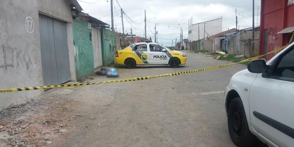 homicidio-sjp