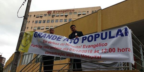 hospital-evangelico2
