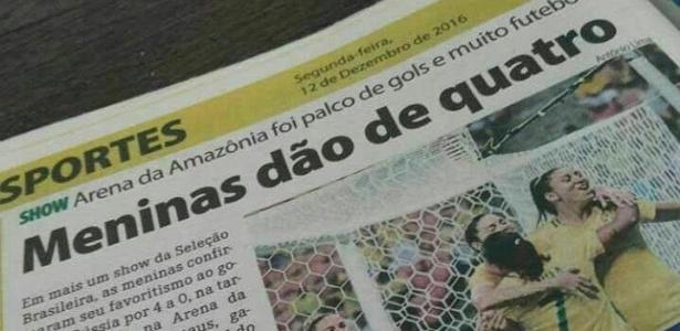 jornal-dentro