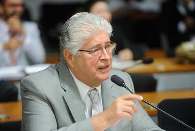 senador-roberto-requiaofora