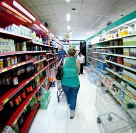 supermercados_dia_-des