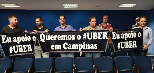uber44