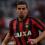 A caminho do Vitória, André Lima confirma saída do Atlético