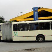 Moradores de Colombo terão integração do Terminal Roça Grande até o Santa Cândida