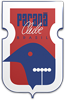 Paraná Clube