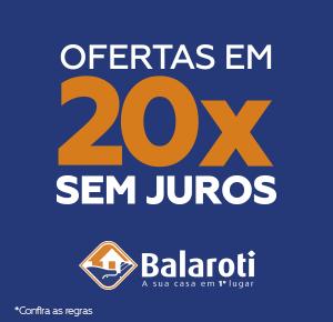 300x250px banner web banda b