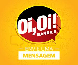 Oi, Oi! Banda B