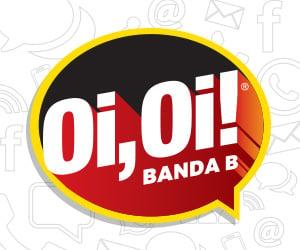 Banner_Oi_Oi_Banda_B