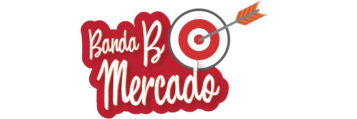 LogoBBMercado-_1_