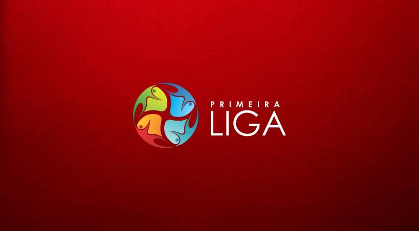 Calendario Primeira Liga.Com Calendario Apertado Primeira Liga Devera Ter Novidades