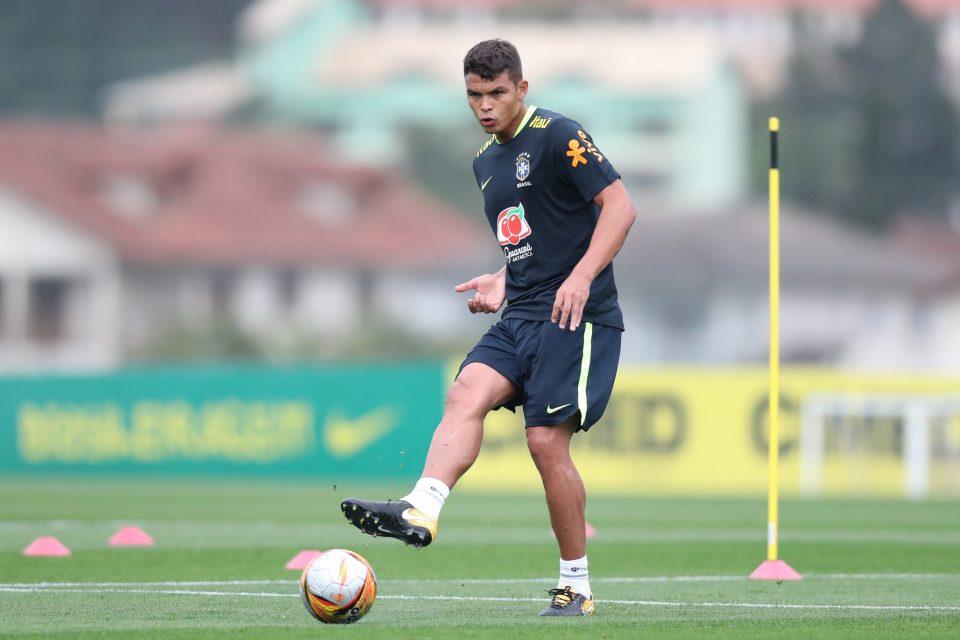 0db4dff27a Seleção brasileira terá mudanças para jogo na altitude contra a Bolívia