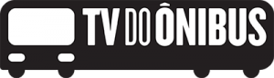logos_tvonibus02