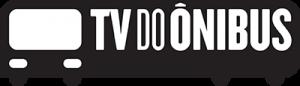 logos_tvonibus02