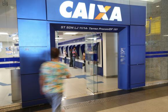 a456c4f451 Feriadão tem supermercados fechados e Unidades Básicas de Saúde ...