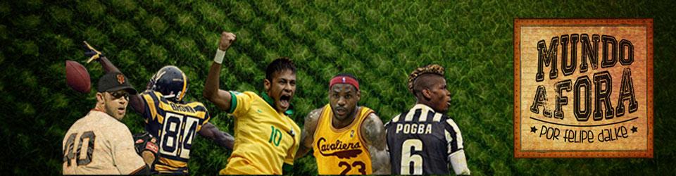 Opinião  Copa do aprendizado - Portal Banda B 7a1c3722afffb
