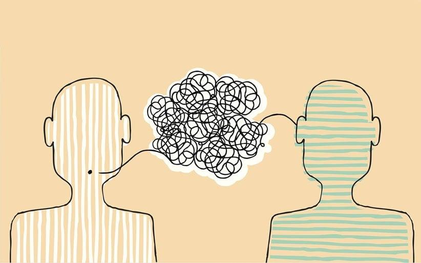 5 dicas para praticar a empatia na vida a dois - Portal Banda B