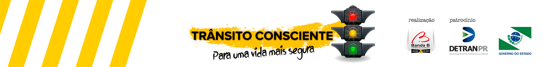 Banner portalSozinho