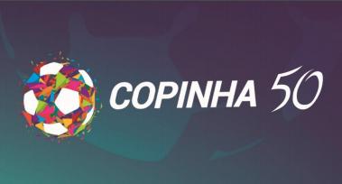 Resultado de imagem para copa sp de futebol jr 2019