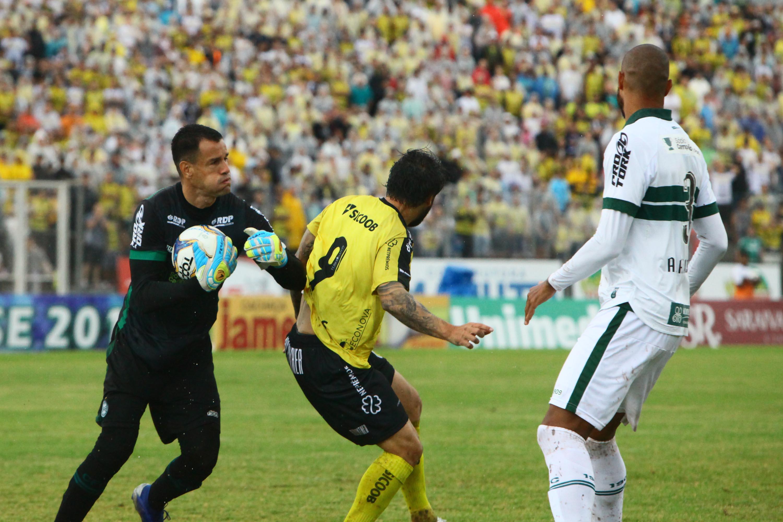 Coritiba elimina FC Cascavel nos pênaltis e está na final da Taça Barcímio  Sicupira Júnior
