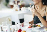 Dia-Nacional-da-Saude-e-Nutrição-Blog-Natuclin