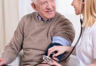 Hipertensão-o-que-é-Blog-Natuclin