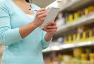 Planejamento-Alimentar-alimentação-saudável-Blog-Natuclin