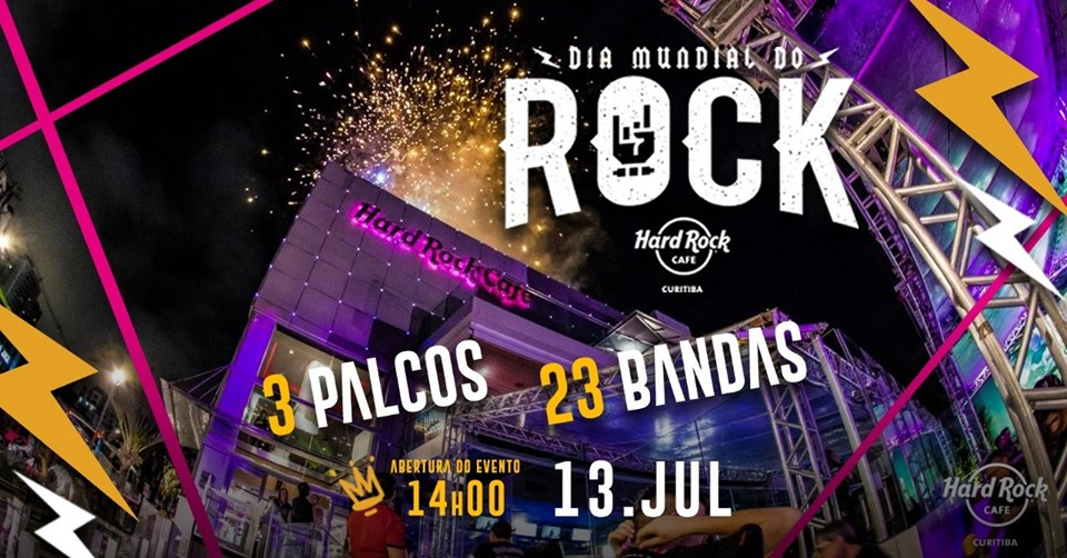 dia do rock hard rock