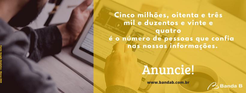 anuncie (1)