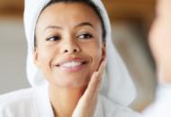 Conheça os benefícios do colágeno