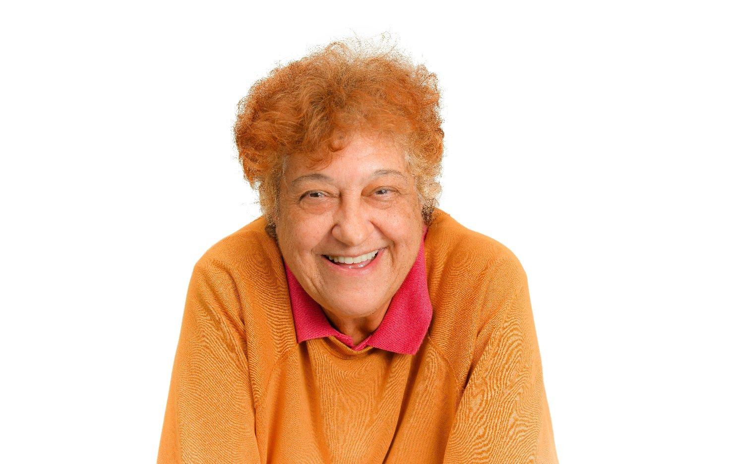 Lúcia Camargo, ex-secretária estadual de Cultura do Paraná, morre ...