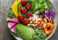 Dicas para exercitar o autocuidado por meio da alimentação saudável