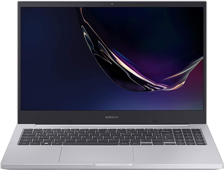 Samsung Book E20 Intel