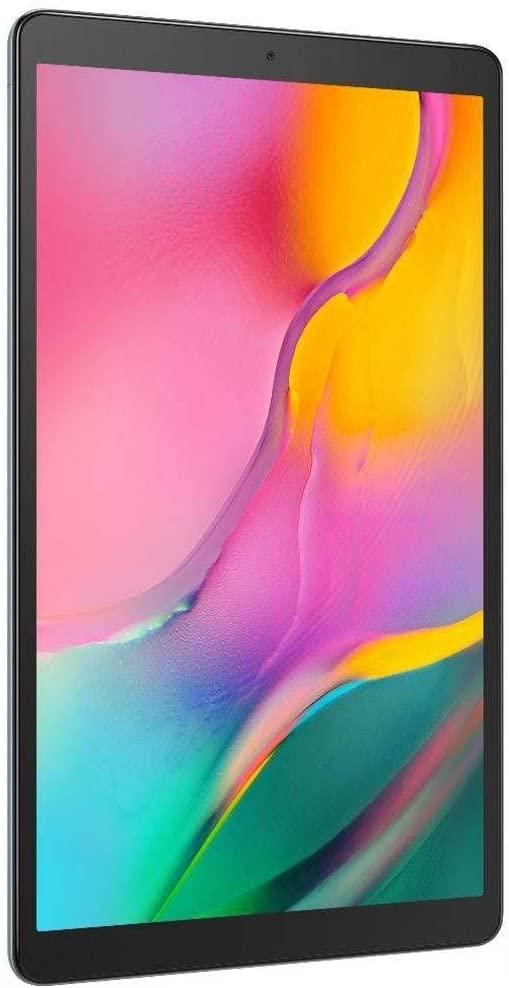 Tablet Samsung Galaxy Tab A SM-T510