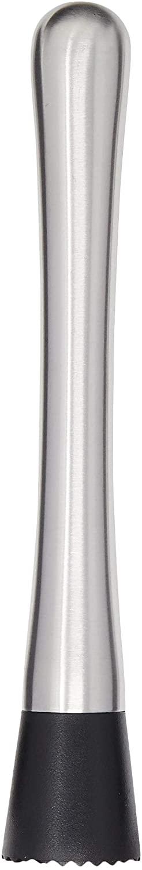 Macerador Inox, Prata Mimo Style