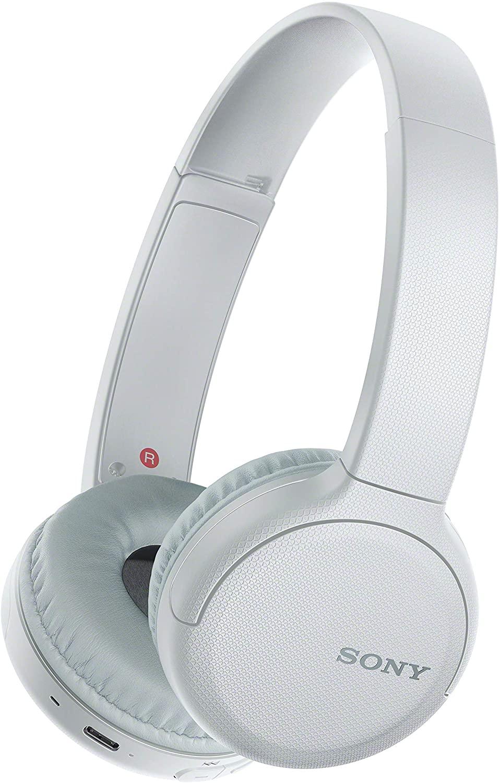 Sony Fone De Ouvido Bluetooth Wh-Ch510