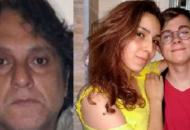 Isabela acusa polícia de incompetentes