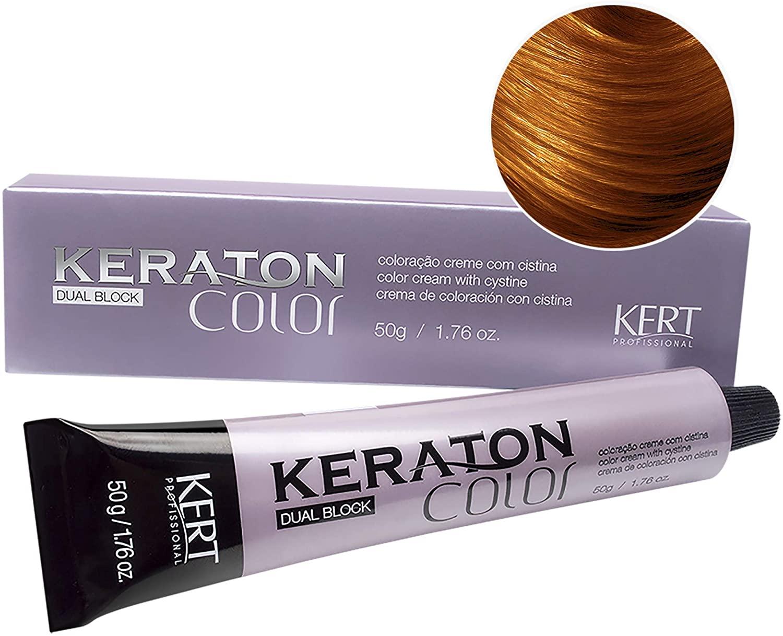Keraton Color Dual Block